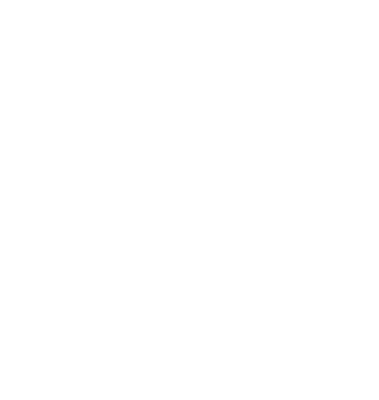 One Eyed Jacks at Magical Festival