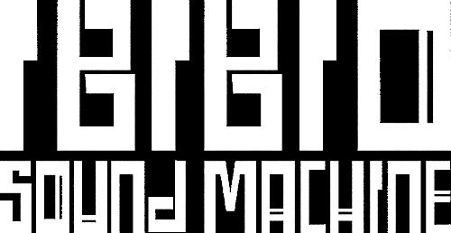 Ibibio Sound Machine at Magical Festival