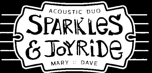 Sparkles & Joyride at Magical Festival