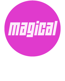 Magical-Festival-Logo