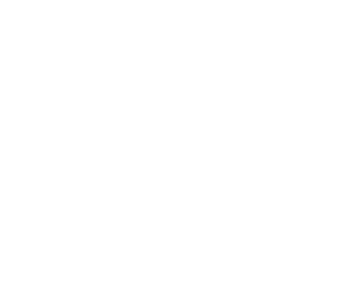 Rustic Oven Co festival food stall