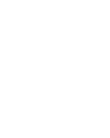 Magical-2019-d